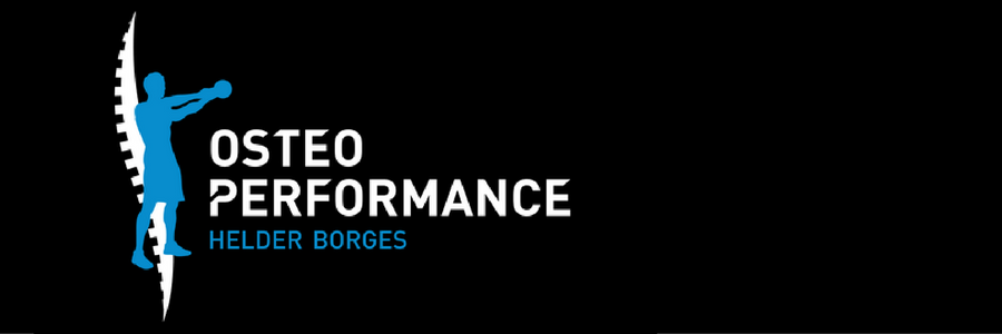 OSTEO PERFORMANCE HELDER BORGES
