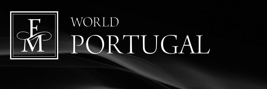 FM WORLD PORTUGAL