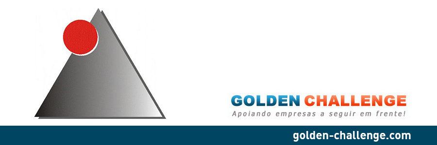 Golden Challenge, Lda