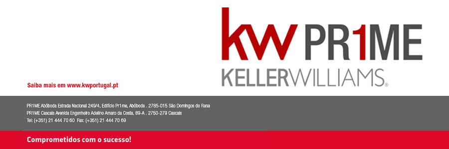 Keller Williams (KW) Pr1me