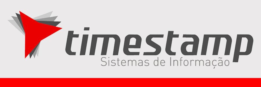Grupo Timestamp