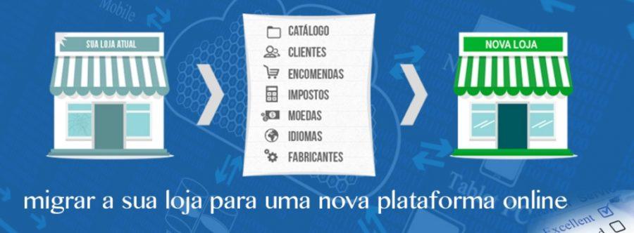 Goalmarketing – Web Marketing e Serviços de Consultoria, S.A