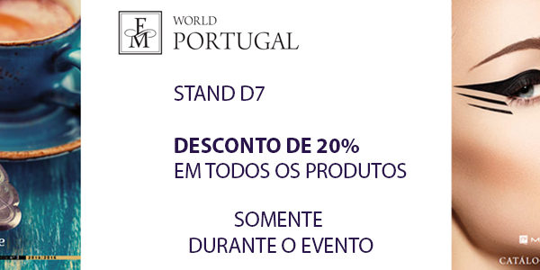 FM World Portugal