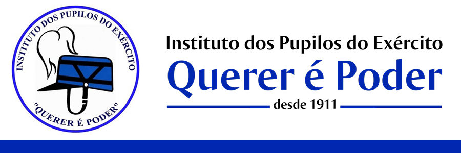 Instituto dos Pupilos do Exército